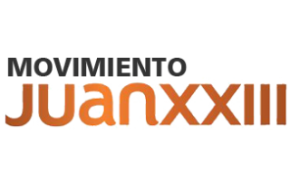 Movimiento Juan XXIII - International